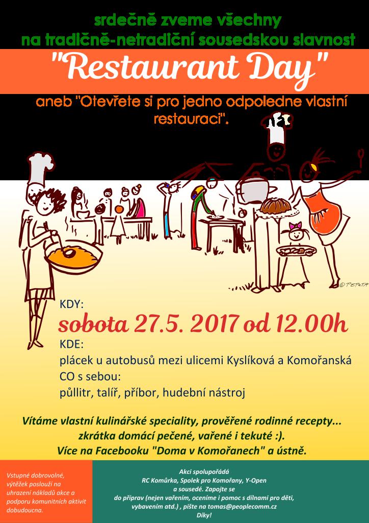 plakat_RD_er_bezgulase