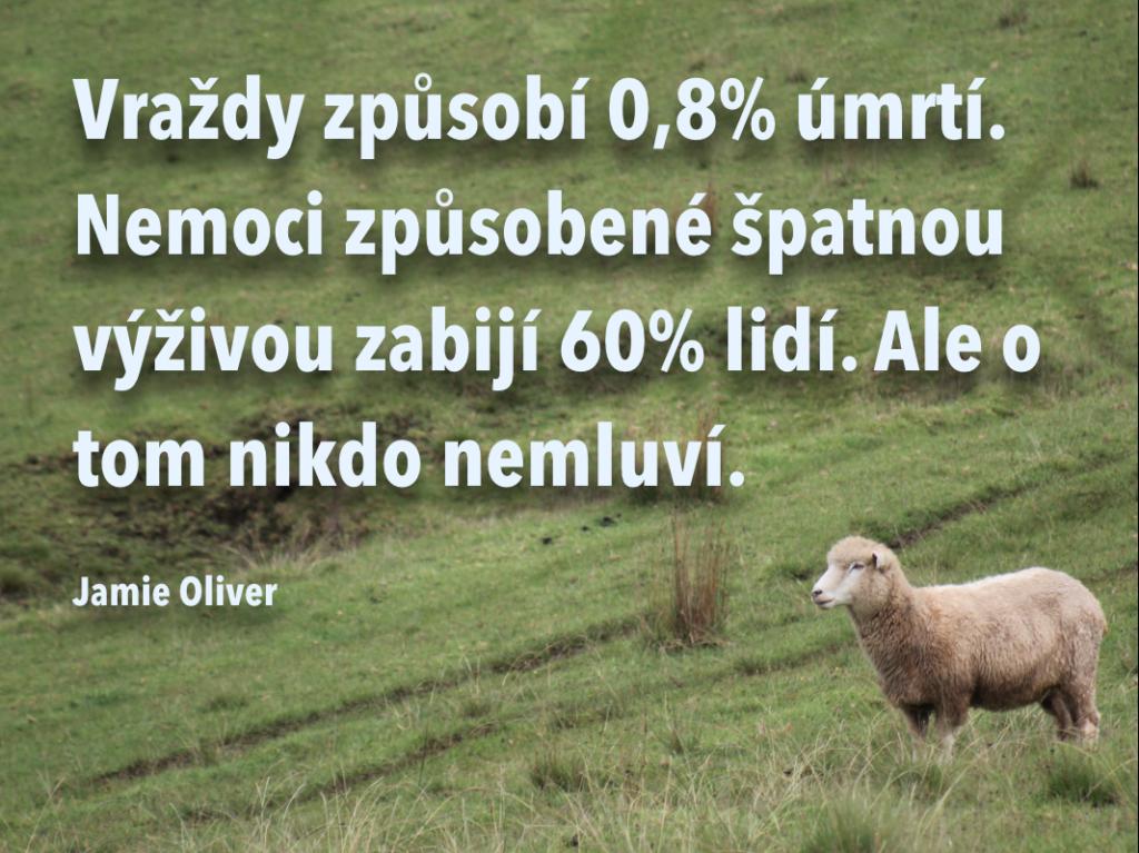 Snmekobrazovky20200205v2.18.24-1024x767