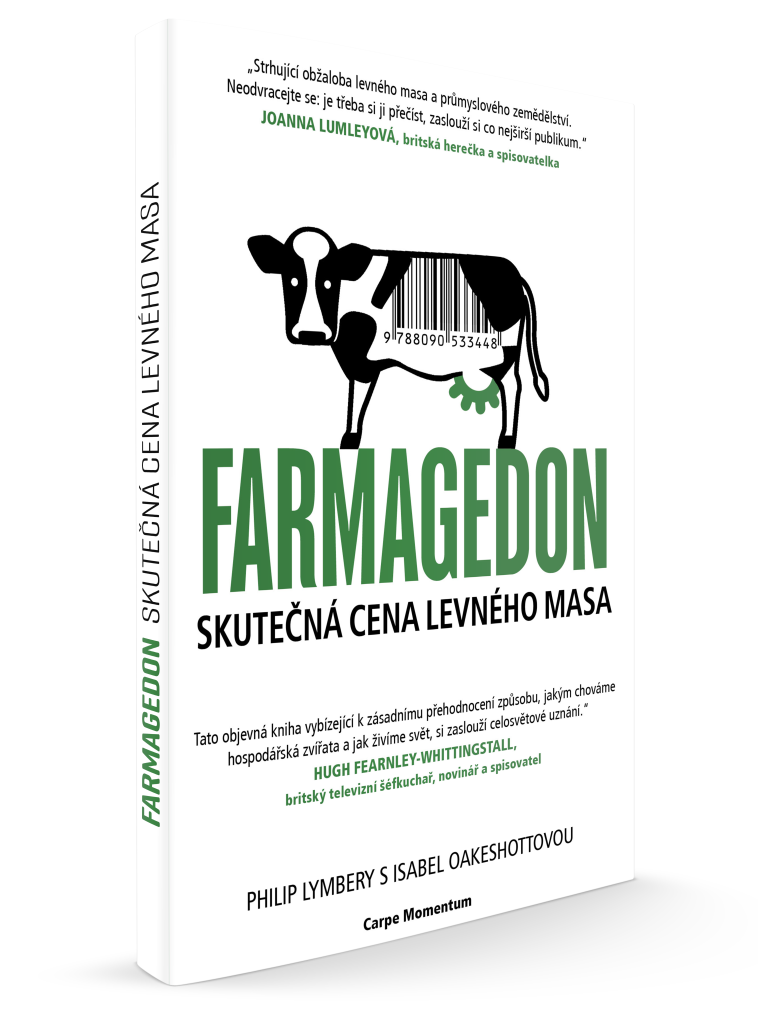 farmagedon-3D